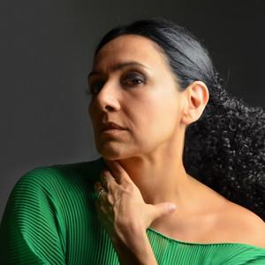 """Roxana Amed presenta """"Tumbleweed"""" el adelanto de su nuevo disco"""