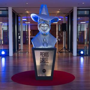 Premios Gardel 2021: arrancó la votación para elegir a los nominados