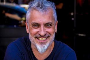 José Palazzo anunció que pasará con el show de Charly García en el Cosquín Rock