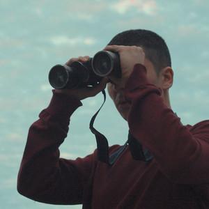 """""""Por Amor al Arte"""" el nuevo video de Celli que obra como manifiesto para la creación artística"""