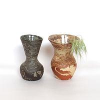 WendyNichol-Vases.jpg