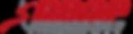 snap-new-logo.png