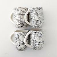 WendyNichol-Mugs.jpg