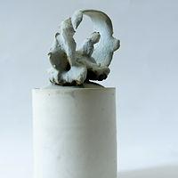 Lindsay_ceramics-1.jpg