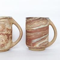 WendyNichol-Marbled Mugs.jpg