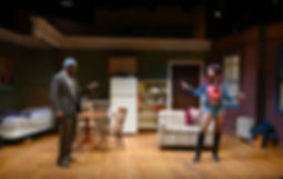 Azuka Theatre_Sunset Baby 01pro.jpg