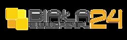 logo_bp24_odwrocone_JPG_edited.png