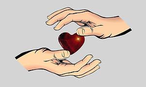 hands-91125_960_720.jpg