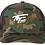 Thumbnail: Richardson Hat