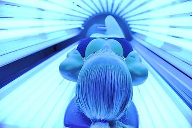 indoor-tanning.jpg