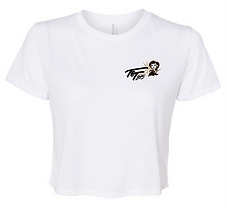 girl-cropped-tshirt-white.png