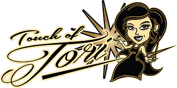 Touch of Tori Logo.PNG