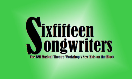 Sixfifteen Songwriters Concert