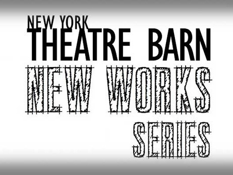 Nadav Wiesel in Concert with NY Theatre Barn- May 18, 2015