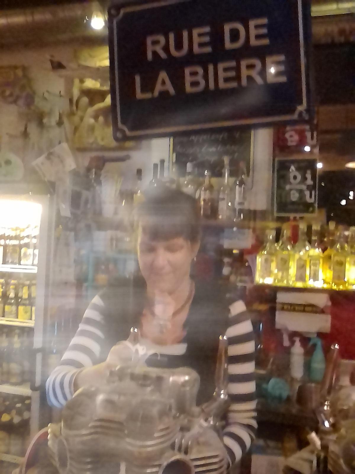 Eldorado Bar, Mattenstrasse 28, 2503 Biel/Bienne, Schweiz
