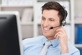 call-center.jpg