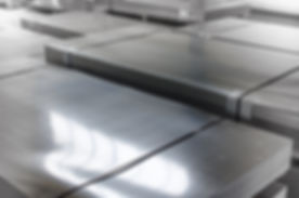 sheet tin metal in production hall.jpg