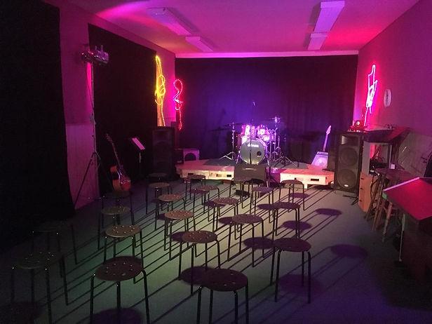 muma stageroom.JPG