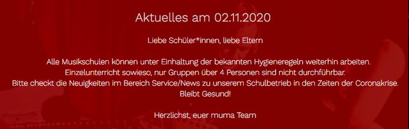 Screen Shot 2020-12-16 at 02.16.37.png