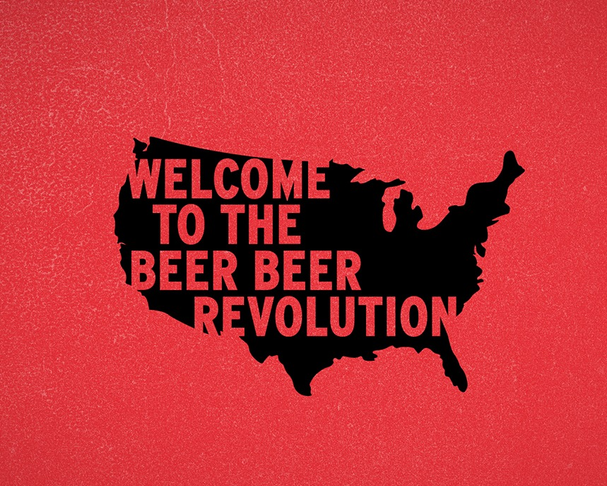 DBB_America_Revolution_Map_edited