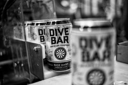 DBB_Can on Line_BW