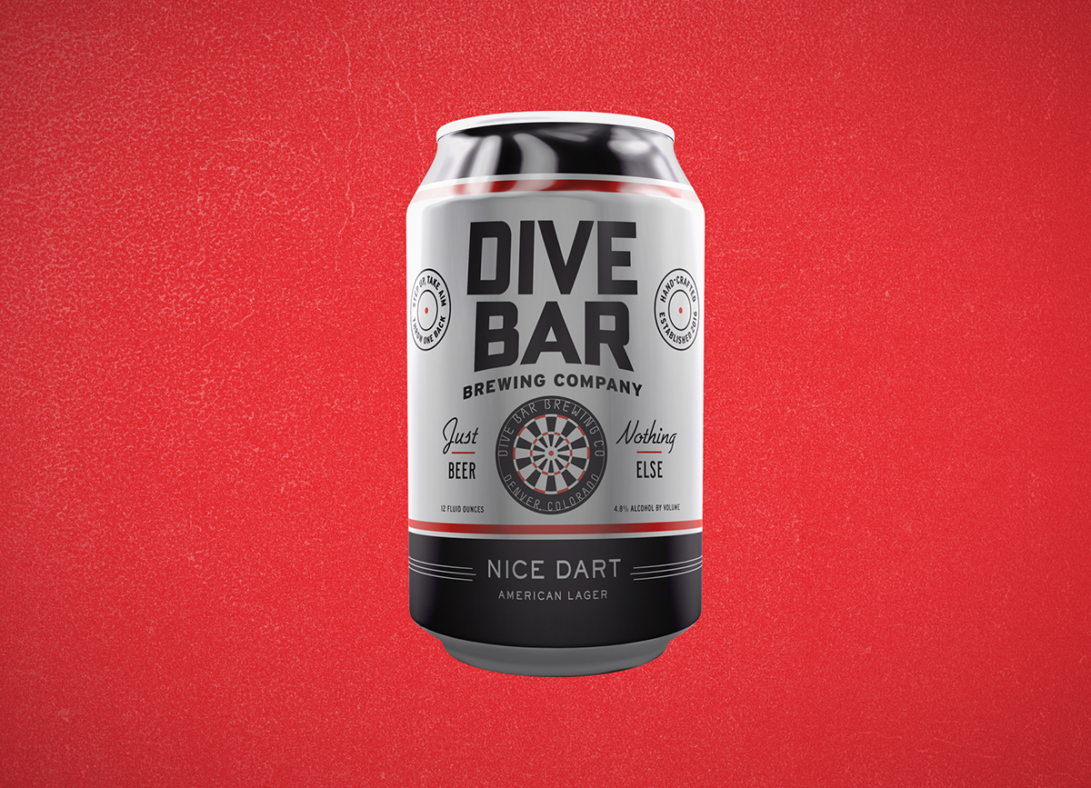 DBB_WEBSITE_Single Can on Red