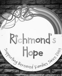 Richmond's Hope