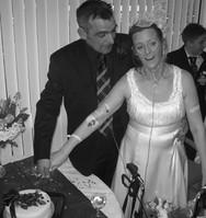 The Joan Macgregor Matrimonial Fund
