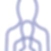 Humanist Fellowship of Scotland Logo