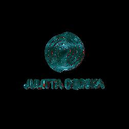 logo turkus.png