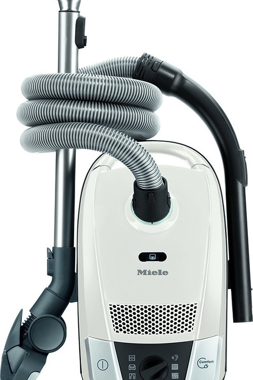 Compact C2 Allergy PowerLine - SDCF3