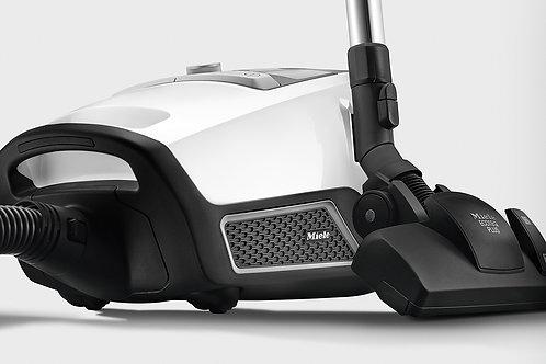 Blizzard CX1 Parquet PowerLine - SKCF3