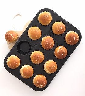 Helles Brot.jpg