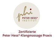 LogoZert_Praxis2.jpg