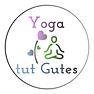 yogatutguteslogo.png