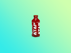 RED ANTISEPTIC BOTTLE.png