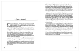 2 PAGE CHAPTER BOOK