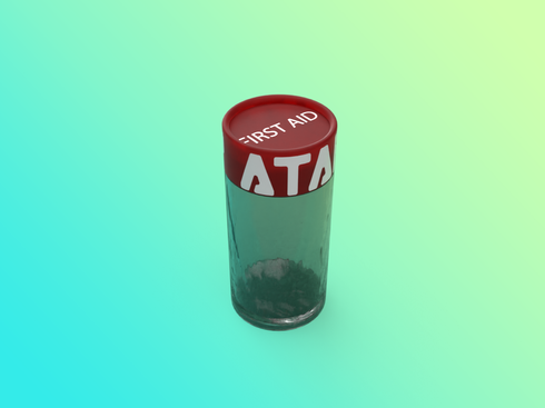 BLK CYLINDER FIRST AID.png