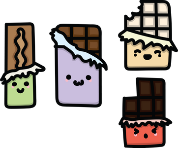 CHOCO ALL.png