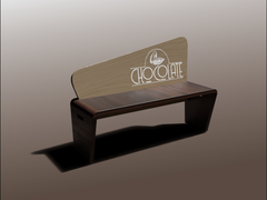 BENCH 2.png