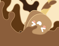 Popsicle in chocolate 1-01.png