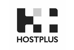 Hostplus_edited.jpg