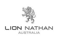 LionNathan_edited.jpg