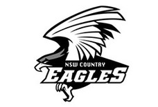 NSW-Country-Eagles_edited.jpg