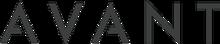 Avant Agency brand logo