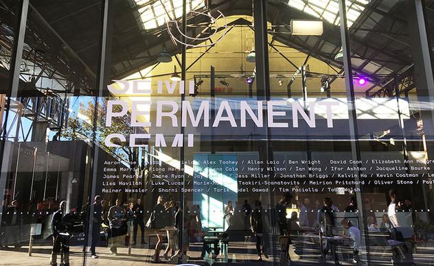 1-UMM-Semi-Permanent-2017-Hero-780x480.j