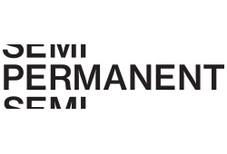 SemiPerminant_1.jpg