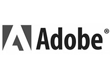 Adobe_edited.jpg