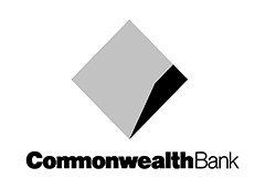 CommBank_edited.jpg