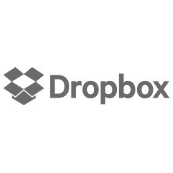 dropbox_edited.jpg